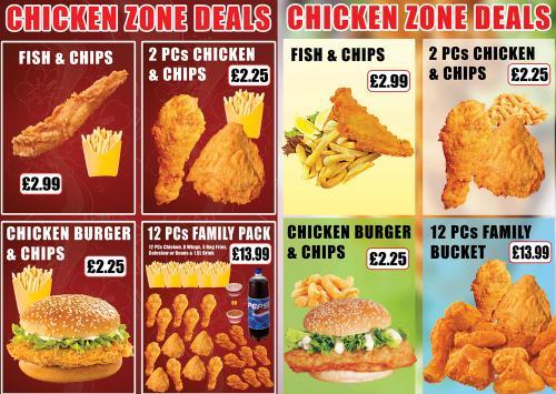 menu17